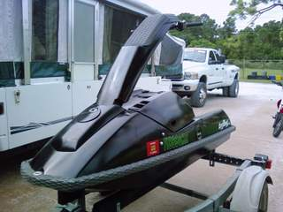 1991 kawasaki 650 sx JET SKI- 50-SOUTH FLORIDA-0910081604-00.jpg