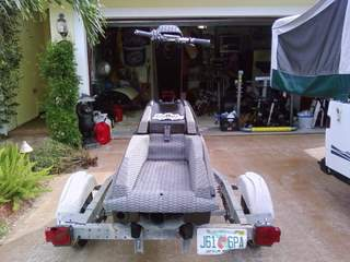 1991 kawasaki 650 sx JET SKI- 50-SOUTH FLORIDA-0910081604-01.jpg