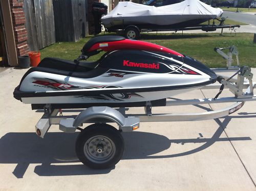 For sale Kawasaki SXR 800 Jet Ski Stand Up SX-R 800-2.jpg