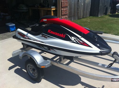 For sale Kawasaki SXR 800 Jet Ski Stand Up SX-R 800-3.jpg