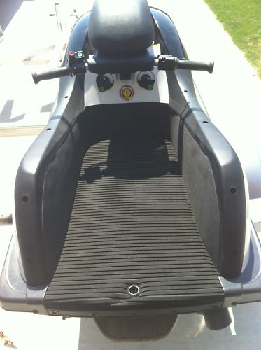 For sale Kawasaki SXR 800 Jet Ski Stand Up SX-R 800-5.jpg