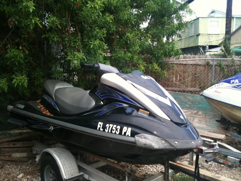 Yamaha 4stroke jetskis for sale VX110, FX HO, SHO comeplete skis and engines South FL-img_0013.jpg