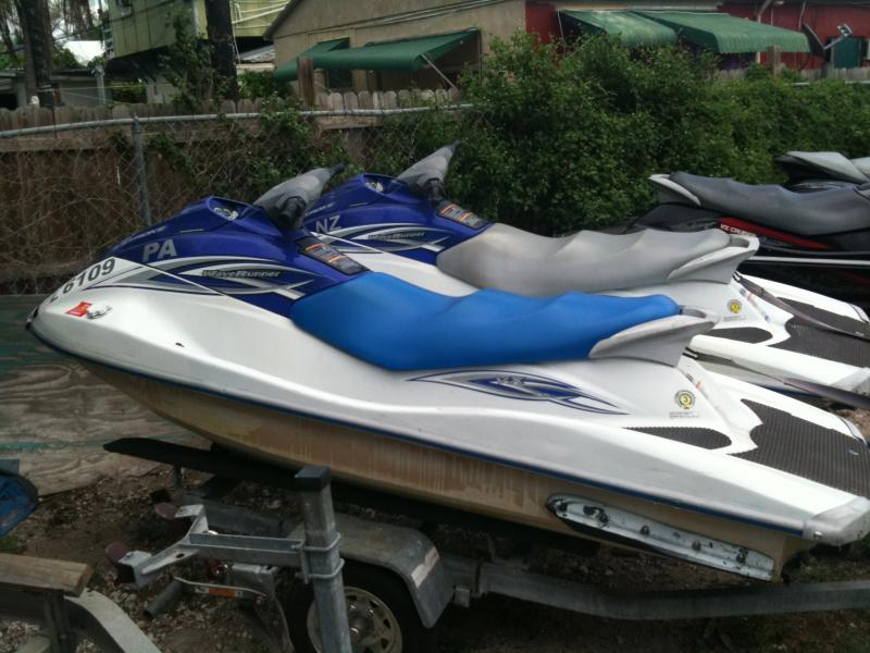 Yamaha 4stroke jetskis for sale VX110, FX HO, SHO comeplete skis and engines South FL-img_0014.jpg