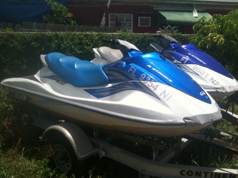 Yamaha 4stroke jetskis for sale VX110, FX HO, SHO comeplete skis and engines South FL-img_0055.jpg