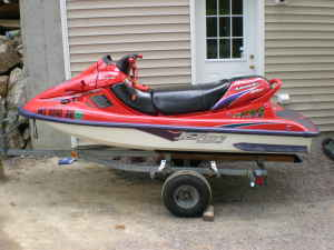 Click Image For Larger Version Name Jetski Views 5707 Size 89
