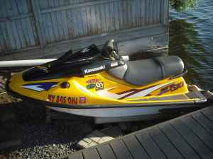 kawasaki 1100 jet ski wiring diagram 98 kawasaki zxi 1100 trim doesn t work personal water craft forum  98 kawasaki zxi 1100 trim doesn t work