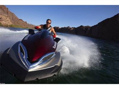 For Sale: 2011 KAWASAKI Jet Ski Ultra 300LX, Luxury-lets6.jpg