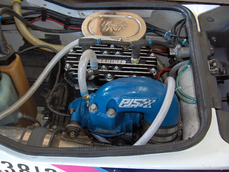 1989 kawasaki 650sx help - pwc forum: the best hang-out for