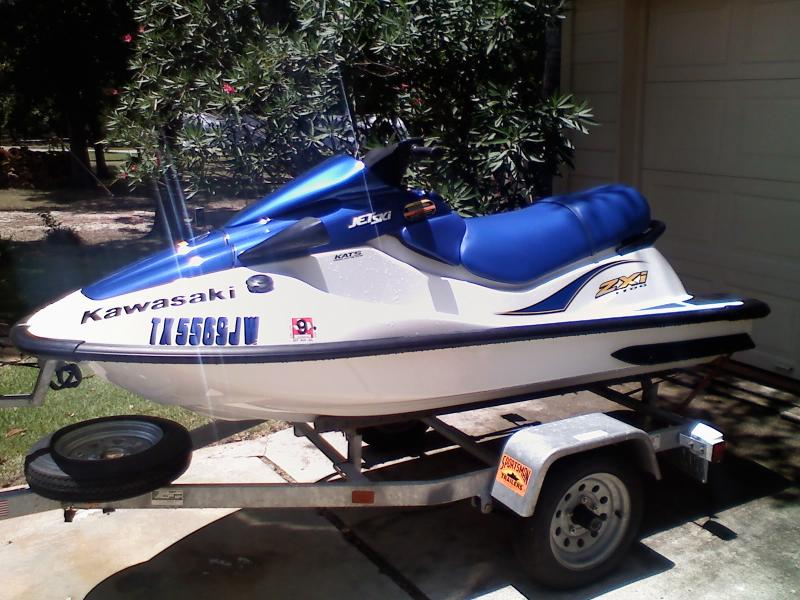 2003 kawsaki zxi 1100 for sale - pwc forum: the best hang-out for