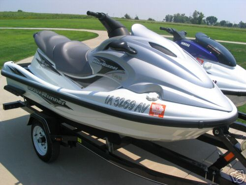 gp 1300r 2006 waverunner